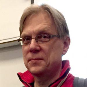 Per Johansson