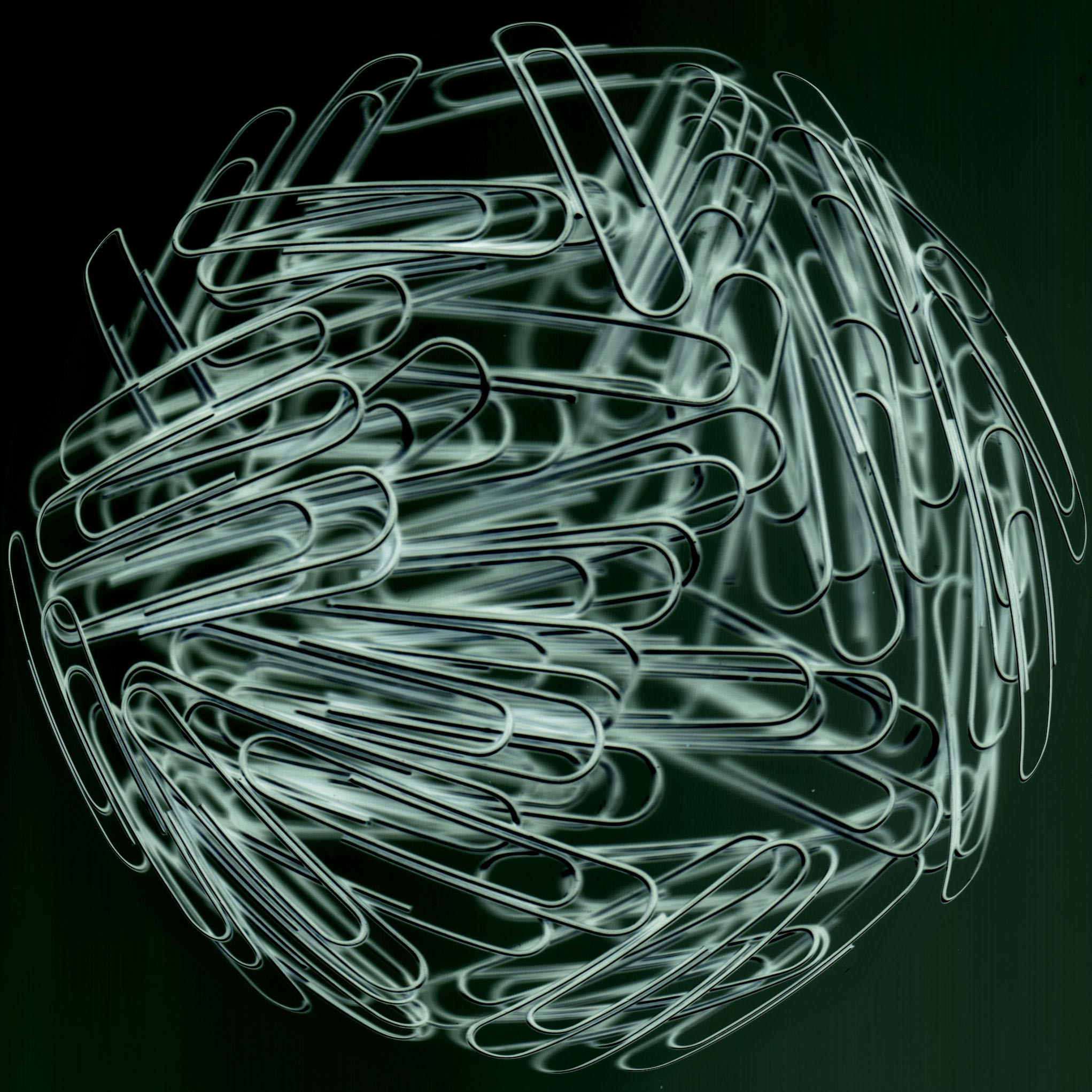paperclips-article